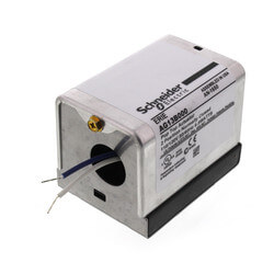 """120V Normally Closed Actuator w/ 6"""" Motor Wires Product Image"""