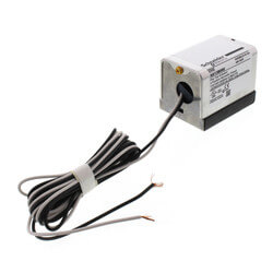 """120V Normally Closed Actuator w/ 96"""" Leads Product Image"""