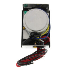 """24V Normally Open Actuator w/ 18"""" Leads & End Switch Product Image"""
