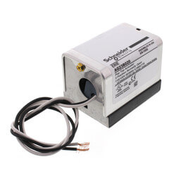 """120V Normally Open Actuator w/ 18"""" Leads Product Image"""
