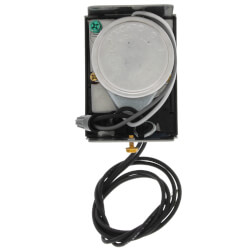 "208V Normally Open High Temp Actuator<br>w/ 18"" Leads Product Image"