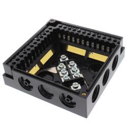 LFL Wiring Base Product Image