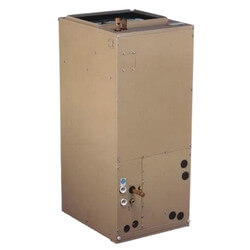 AHG 3.0-3.5 Ton Multi Position-Multi Speed Air Handler (1330 CFM) Product Image