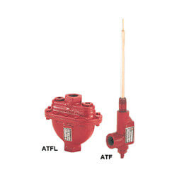"1/2"" ATF-9 Airtrol Fitting (For 9"" Compression Tank Diameter) Product Image"