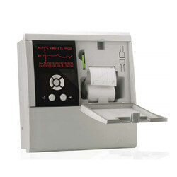 CAMRegis 5-Input Temperature & Humidity Logger + Printer Product Image