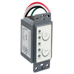 AKT120 120 Minute Electronic Timer Switch Product Image