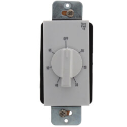 AKT60 60 Minute Electronic Timer Switch Product Image