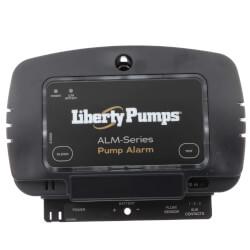 Indoor High Liquid Level Alarm w/ 10 ft Cord Product Image