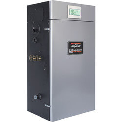 ALP080B 63,000 BTU Output Condensing Boiler (Wall or Floor Mount) Product Image