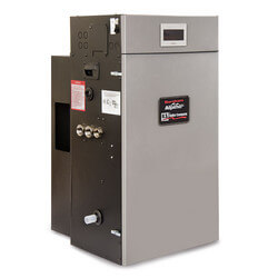 ALP105B 83,000 BTU Output Condensing Boiler (Wall or Floor Mount) Product Image