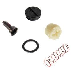 NG to LP Conversion Kit Product Image