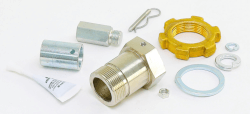 Linkage Assembly Product Image