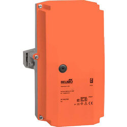 NEMA 4X, On/Off, Floating Point Control, Electronic Fail-Safe, 24V Product Image