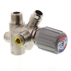 "3/4"" Replacement Mixing Valve for AMX300T and AMX302T (Valve Only) Product Image"