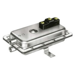 Air Pressure Sensing Switch Product Image