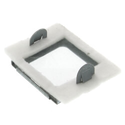 Sight Glass Product Image