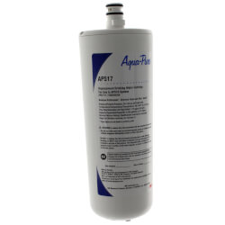 AP517, Full Flow Drinking Water System Cartridge Product Image