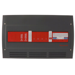 Aquatrol Boiler Control Panel for 4 Zones or<br>2-Wire Valves Product Image