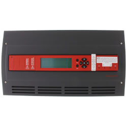 Aquatrol Injection/Mixing Boiler Reset Control Panel w/ DHW Priority Product Image