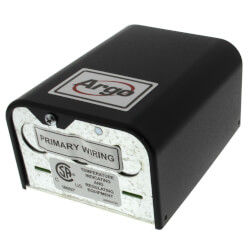 1 Zone Switching Relay Product Image