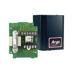 3 Zone Switching Relay<br>w/ priority Product Image