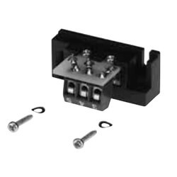 Position Indicator Auxiliary Switch for SKB/SKC/SKD Product Image