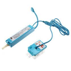 Aspen Aqua 3.2 GPH Mini Univolt Condensate Removal Pump (100-250V) Product Image