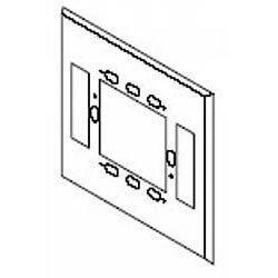 Locking Cover Kit Product Image