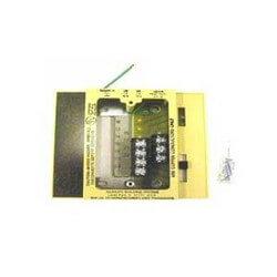 Single Unit Subbase<br>w/ DP4T Switch Product Image