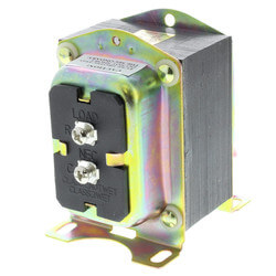 120/208/240 VAC (Primary) 27.5V (Secondary)<br>75 VA Transformer Product Image
