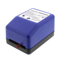24V 3-Wire Floating Modulating Non-Spring Return Actuator Product Image
