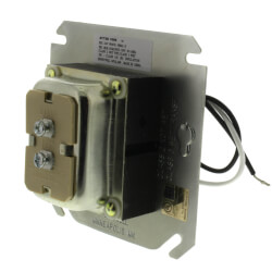 120 VAC (Primary)<br>26.5V (Secondary)<br>40 VA Transformer Product Image