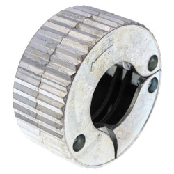 "1"" AutoCut Copper Tubing Cutter Product Image"