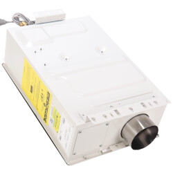 ATI 110 Tankless Water Heater (NG) Product Image