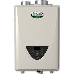 ATI 110U Tankless Water Heater (NG) Product Image
