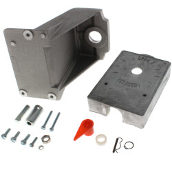 Common Parts Kit<br>for AV21-30 Product Image