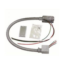 Hard Wire Kit <br>(Direct Wire to Circuit) Product Image