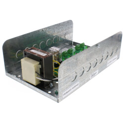 5 Zone Valve Relay<br>w/ 75VA Product Image
