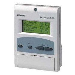 Burner Digital Display Unit Product Image