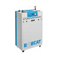 Bobcat B-120A - 95,000 BTU Output Condensing Boiler (Propane) Product Image