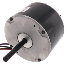 Condensor Fan Motor Product Image