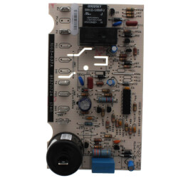 Ignition Control Module Product Image