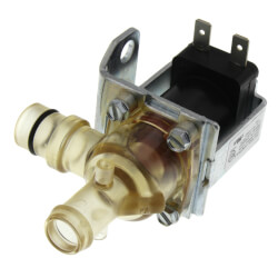 Drain Valve Product Image