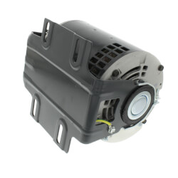 Fan and Blower Motor - 1/3 HP, 1725 RPM, 1 PH (115V) Product Image