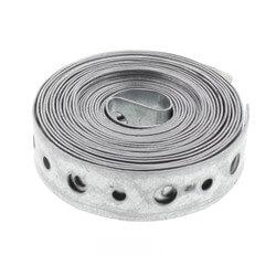 Band Iron Product Image