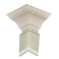 Inside Corner (White) Product Image