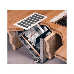 FK84 Floor Kit Product Image