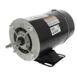 Flex-48 Pool & Spa Motor w/ SS Shaft/Ball Bearing (115V, 3450 RPM, 3/4 HP) Product Image