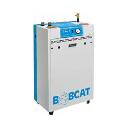Bobcat B-120 - 95,000 BTU Output Condensing Boiler (Propane) Product Image