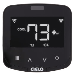 Cielo Breez Plus Smart Air Conditioner Controller Product Image